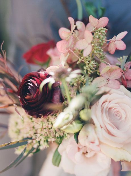 bailee_dalton_wedding_film_0080.jpg