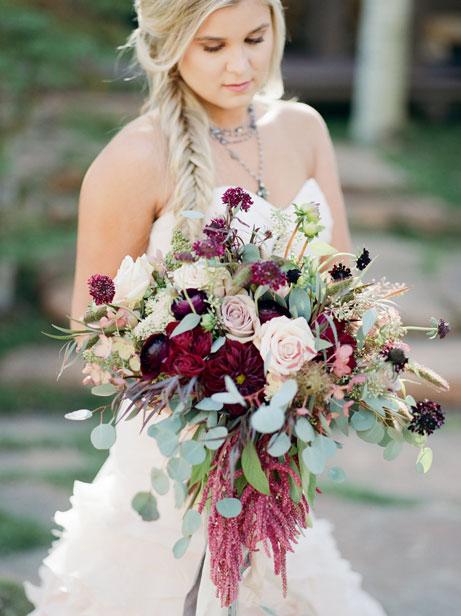 bailee_dalton_wedding_film_0313.jpg