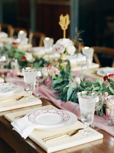 bailee_dalton_wedding_film_0265.jpg