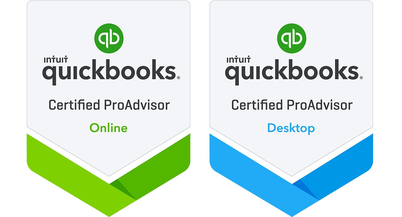 quickbooks-logos.png