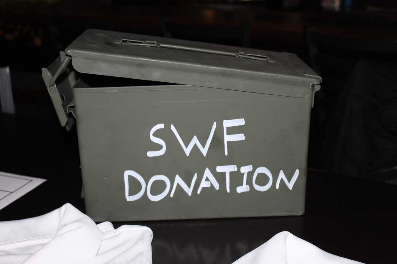 SWF 8.jpeg