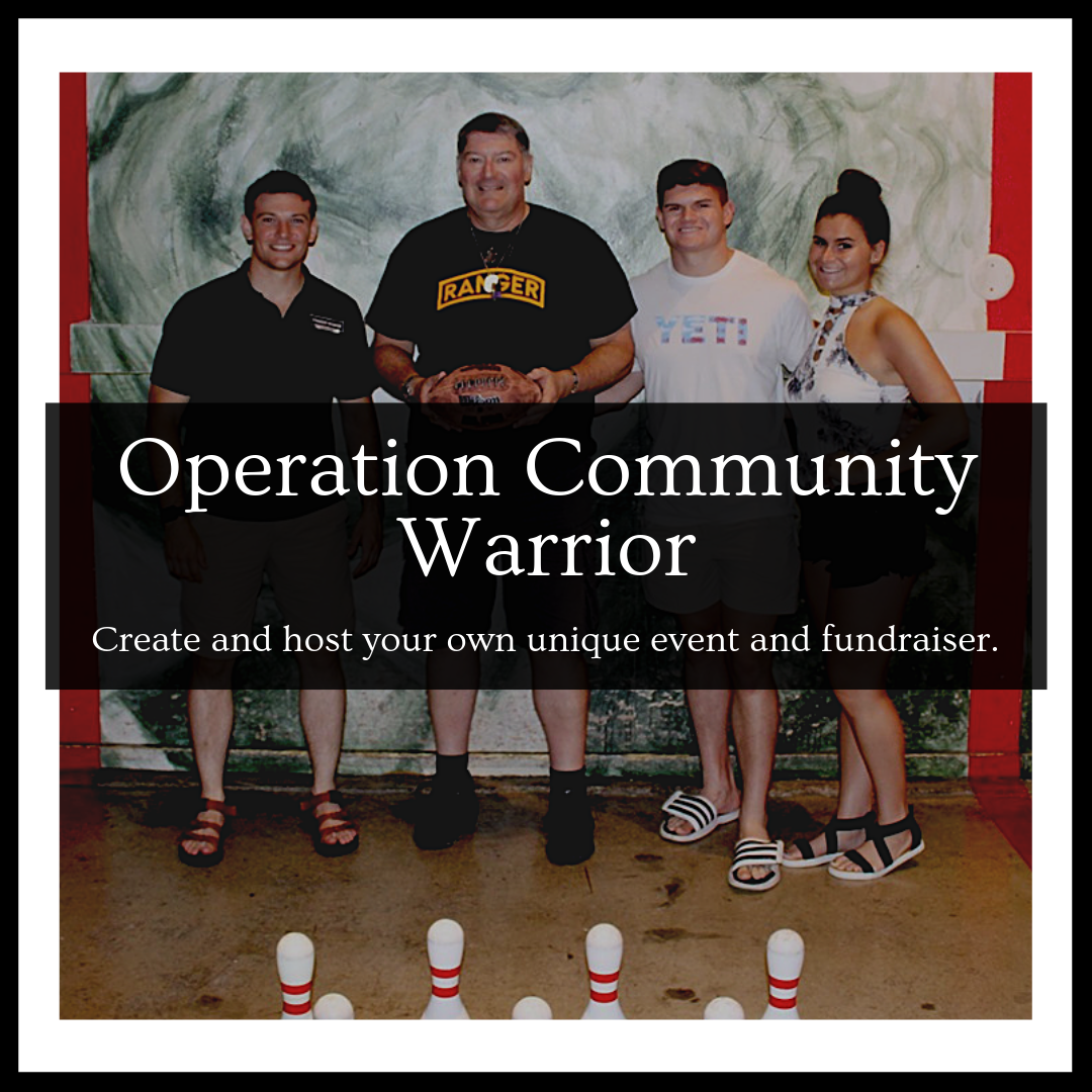 Operation Community Warrior (1).png