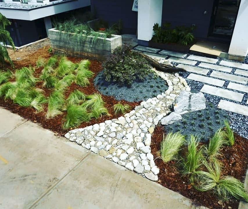 humzah-khraim-installation