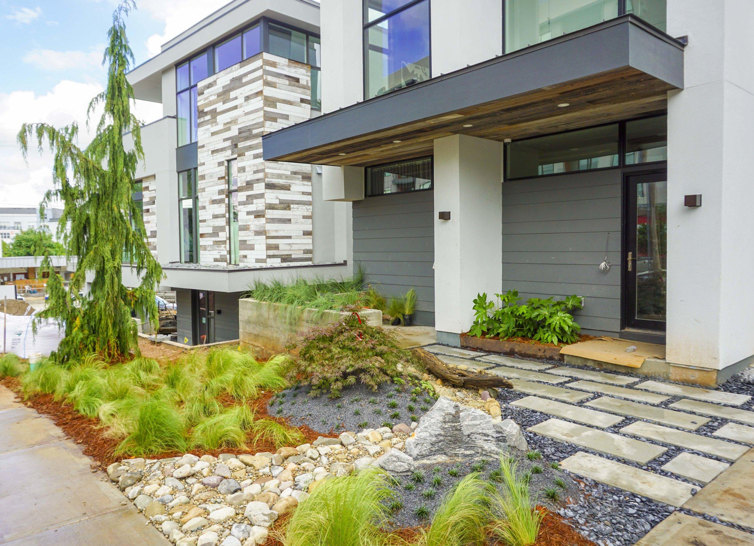 modern-home-custom-concrete.jpg