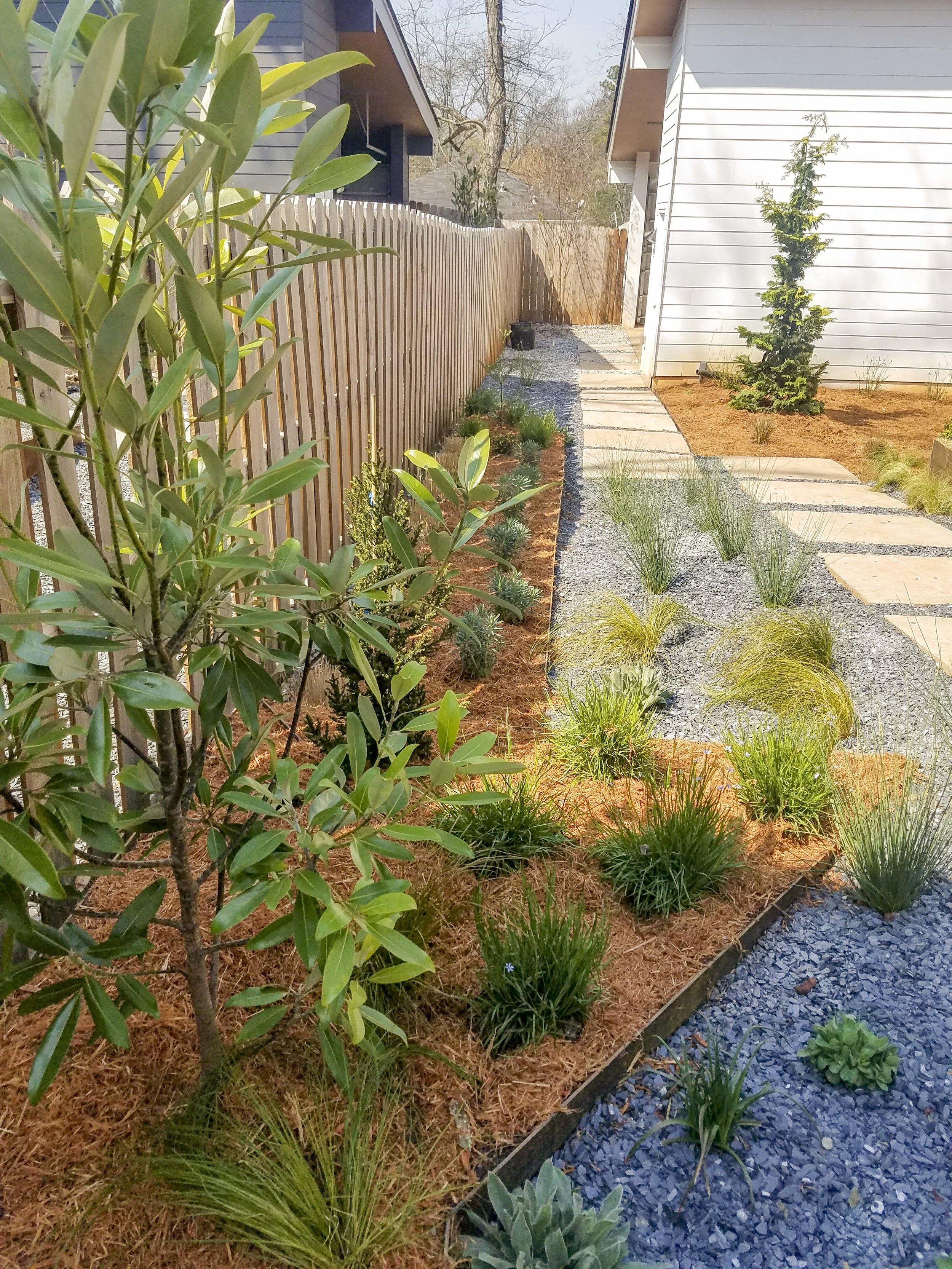 modern-backyard-slate-path.jpg