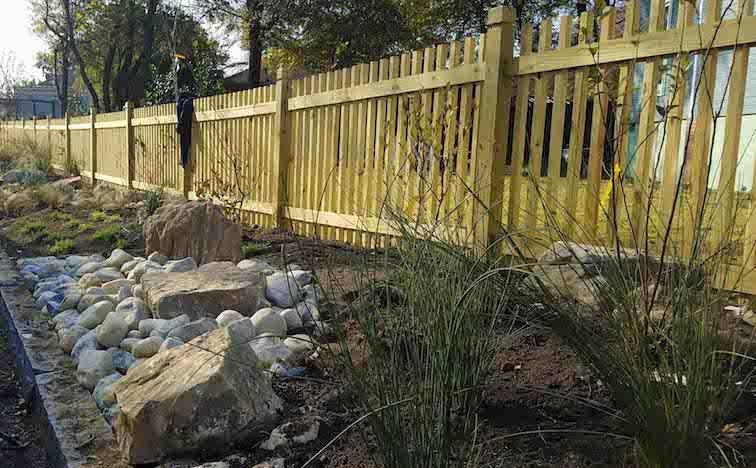 backyard-privacy-fence-zen-garden-atlanta.jpg