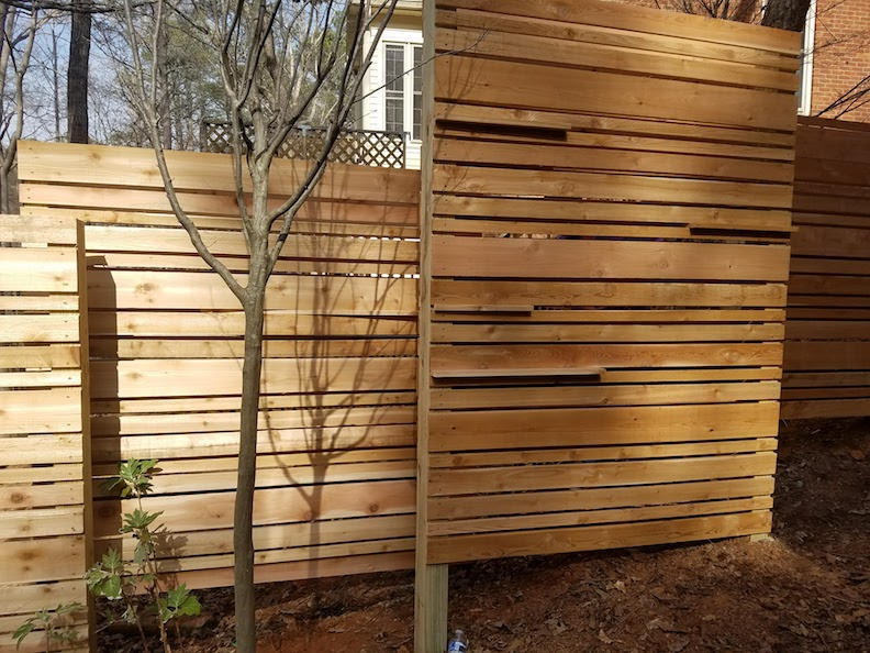 custom-fence-atlanta.jpg