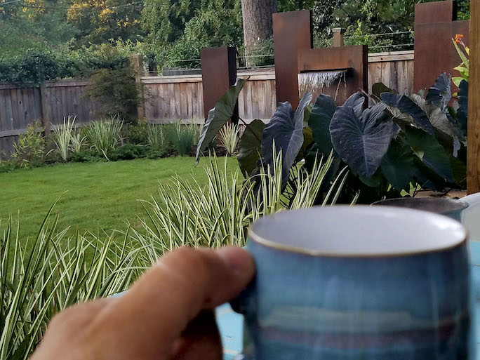 coffee-corten-steel-waterfall.jpg