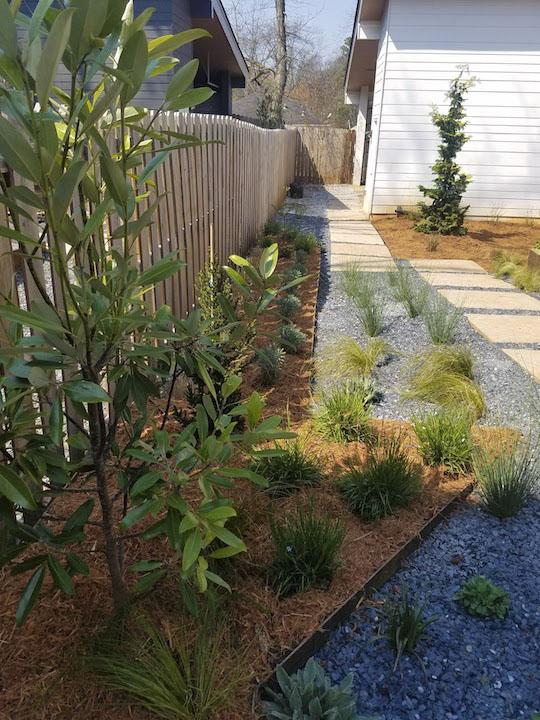 backyard-slate-path.jpg