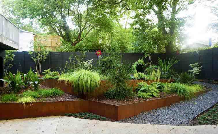 custom-corten-steel-retaining-wall.jpg