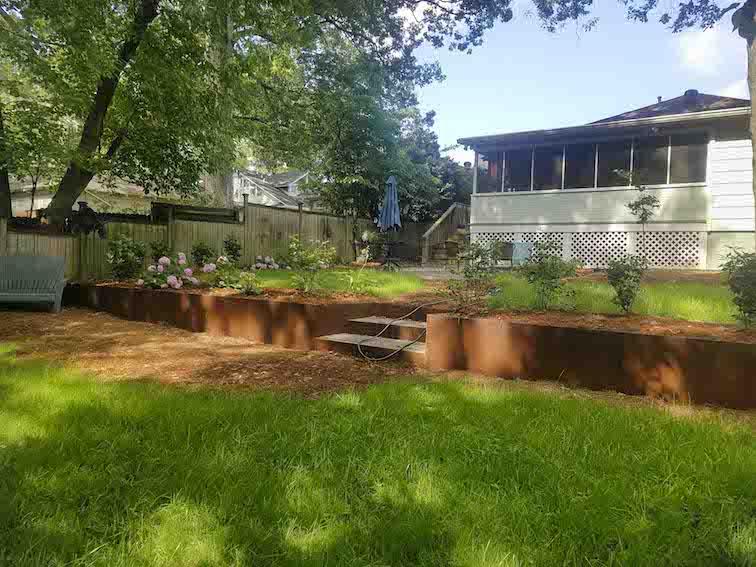 lucious-backyard-garden.jpg