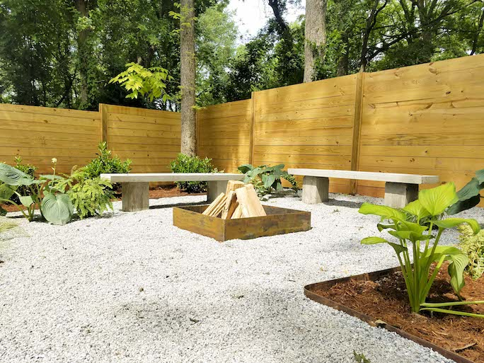 modern-garden-fire-pit.jpg