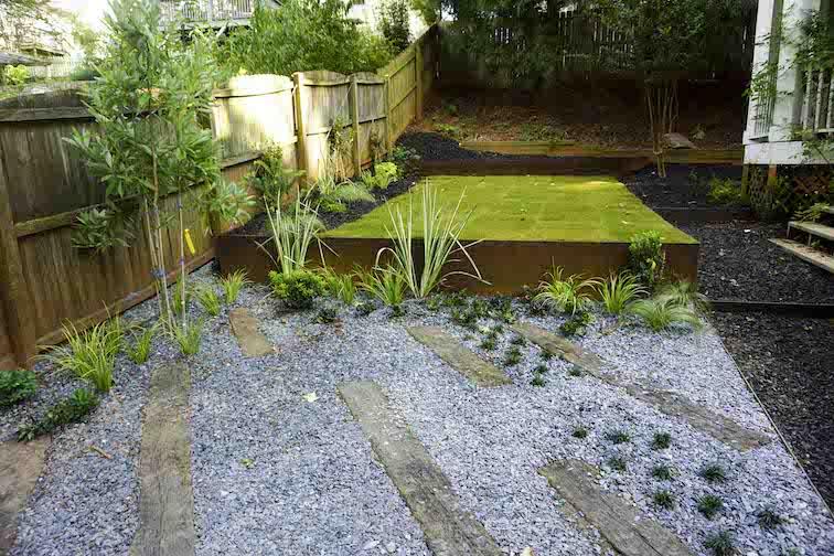 slate-backyard-atlanta.jpg