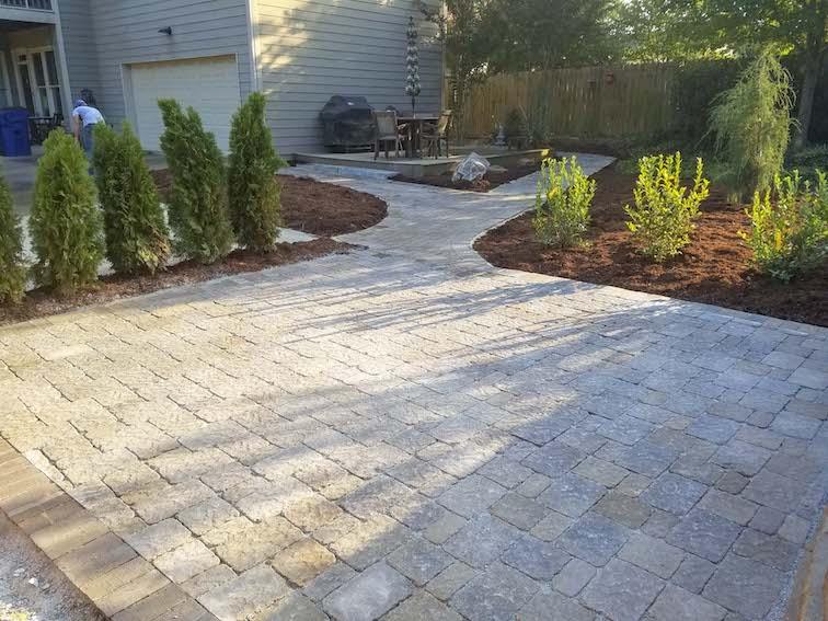backyard-brick-patio.jpg