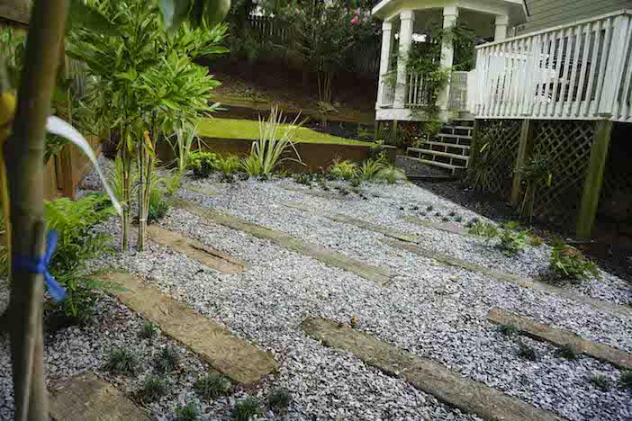 backyard-custom-steps.jpg