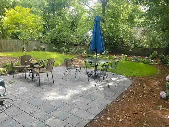 backyard-patio-with-fence.jpg