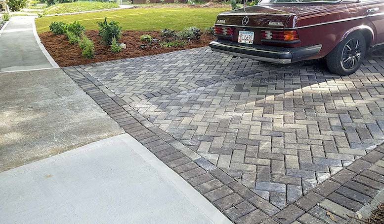 custom-brick-driveway.jpg