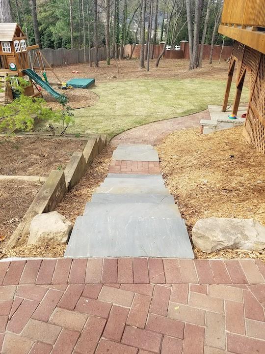 yard-design.jpg