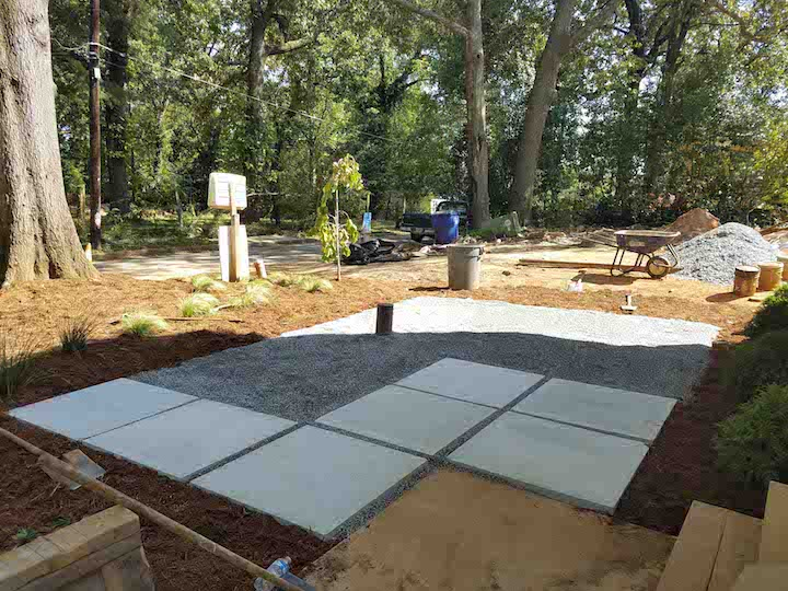 welcome-patio-concrete-blocks.jpg
