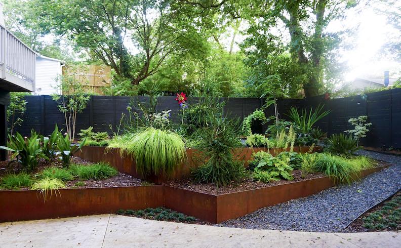 backyard-corten-steel.jpg