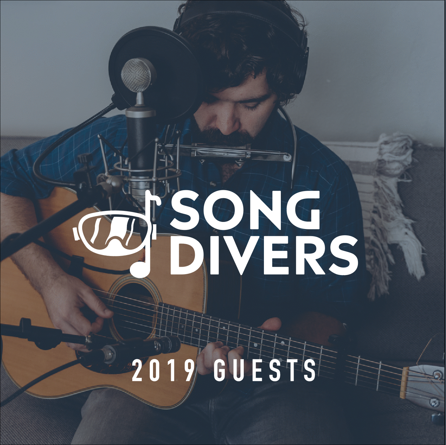SongDivers_2019_Featured_Spotify Playlist Card.jpg