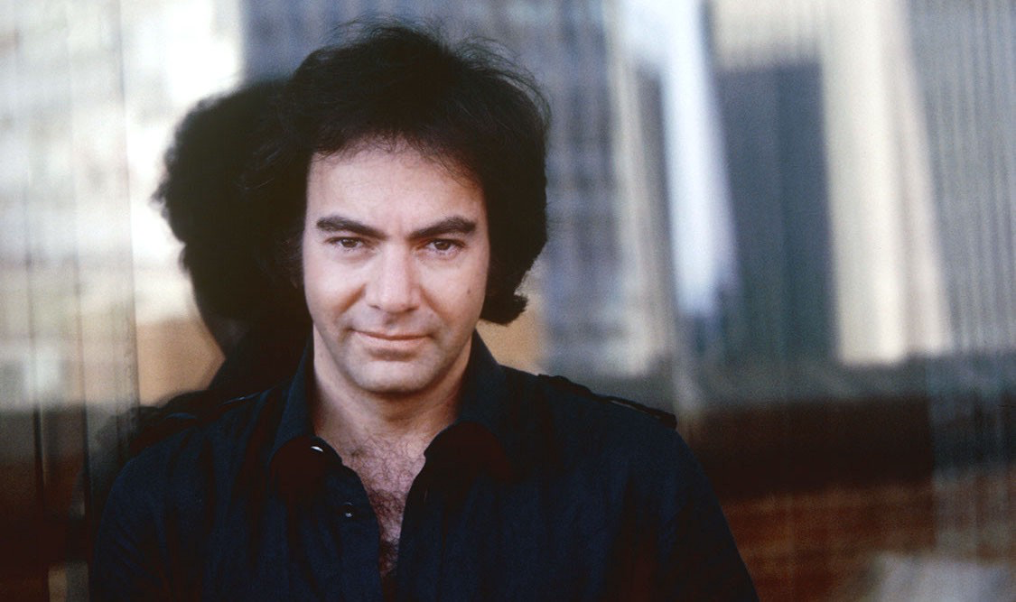 Neil-Diamond-Girl-You'll-Be-A-Woman-Soon.png