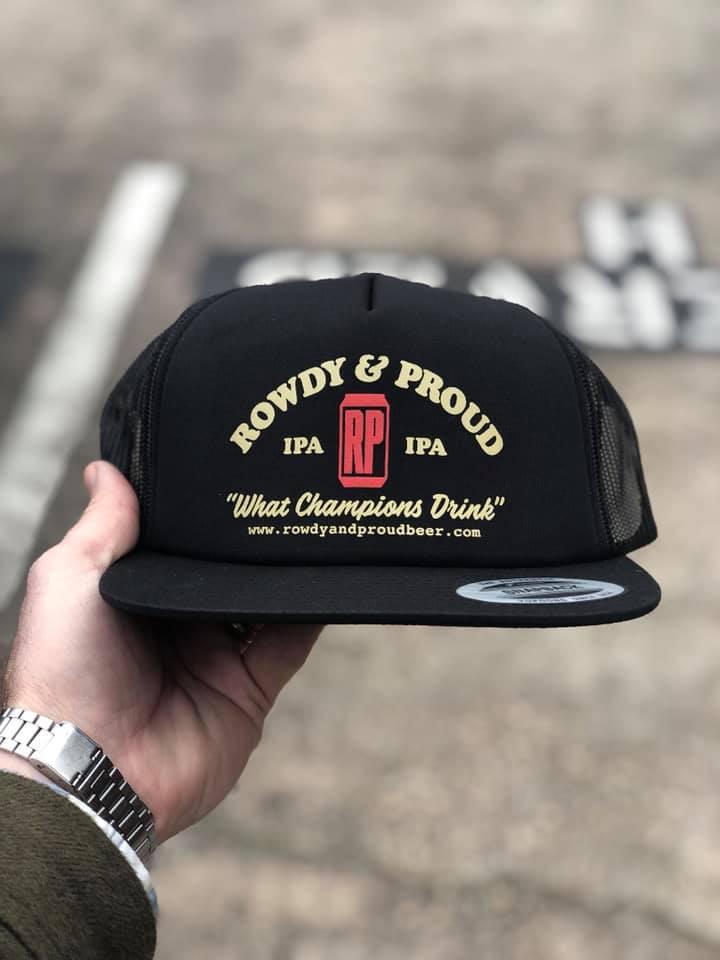 rp hat.jpg