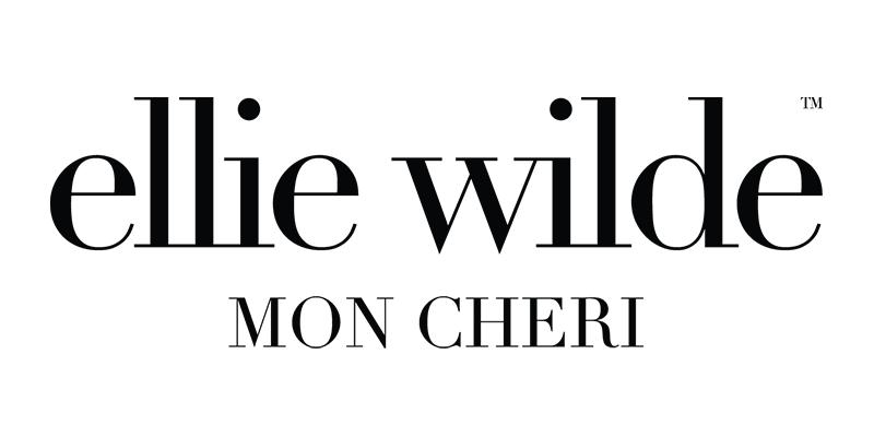 ellie-wilde.png