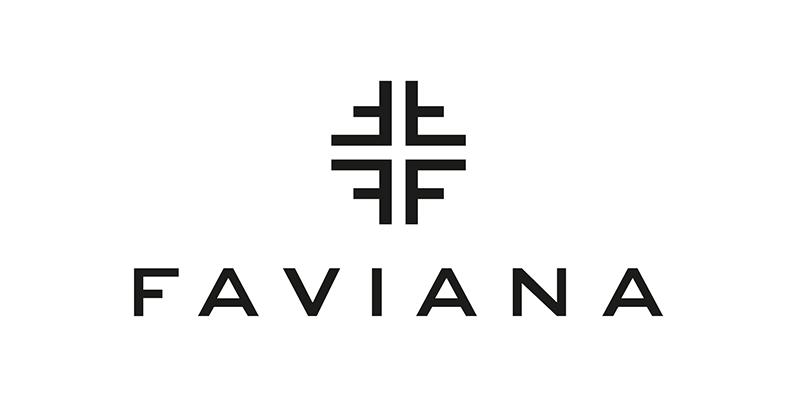 faviana.png