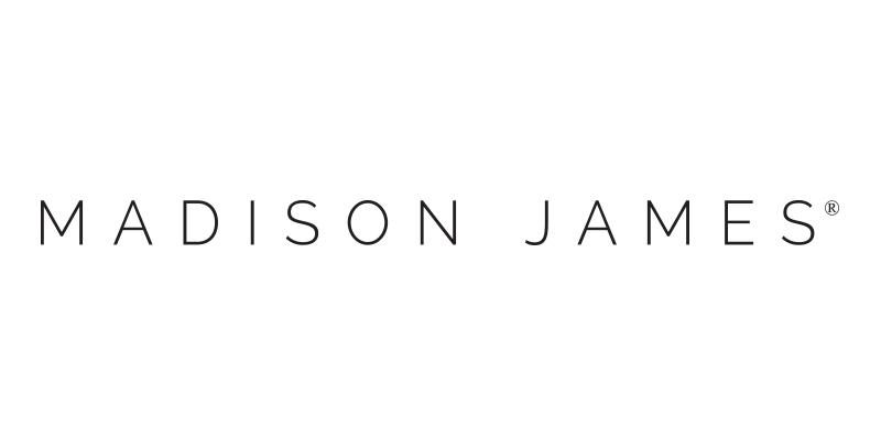 madison-james.png