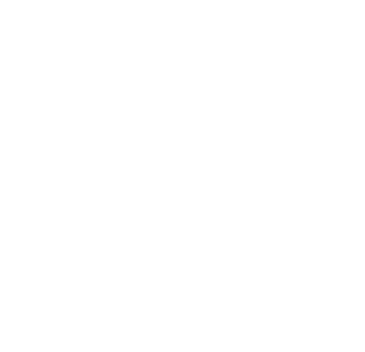prom-promise.png