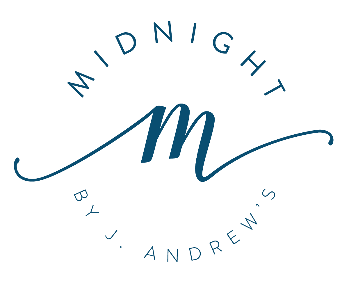 Midnight_logo_icon.png