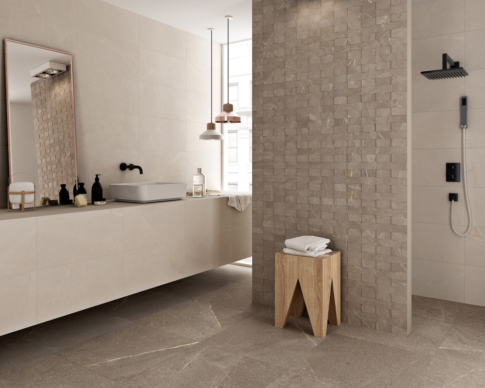 Amb_Baño Madison Noce 30x60 + Bone 60x60 .jpg