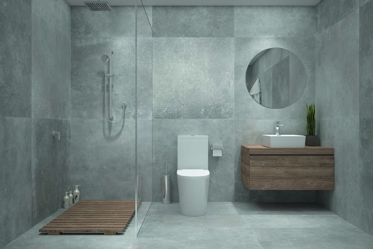 AMBIENTE_ETERNAL STONE GREY 100X100.jpg