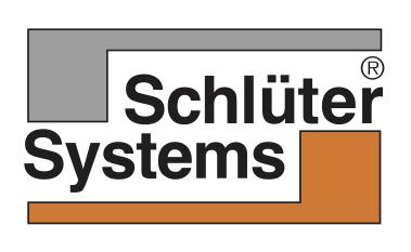 Schlueter_logo_o_Abbinder 4c Kopie.jpg