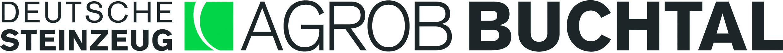 Logo Agrob Buchtal high resolution.jpg