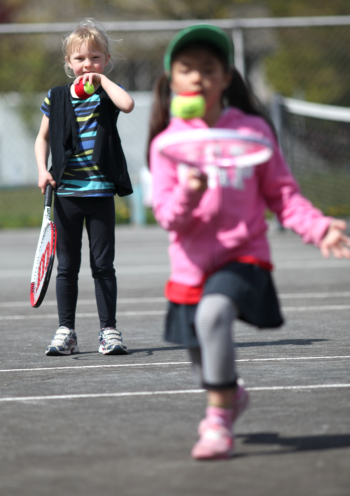 tennis_GHT_kids-bouncing-ball.png