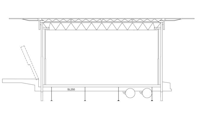 sl-250-drawing.jpg