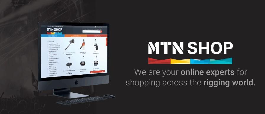 MTNSHOP.jpg