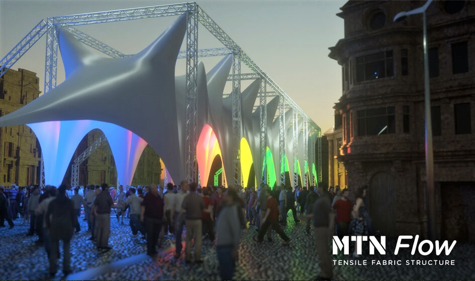 tensile fabric structure-mtn-flow.jpg