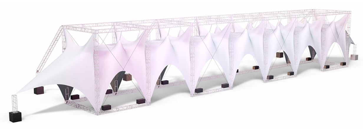 tensile-fabric-structure-mtn-flow.JPG