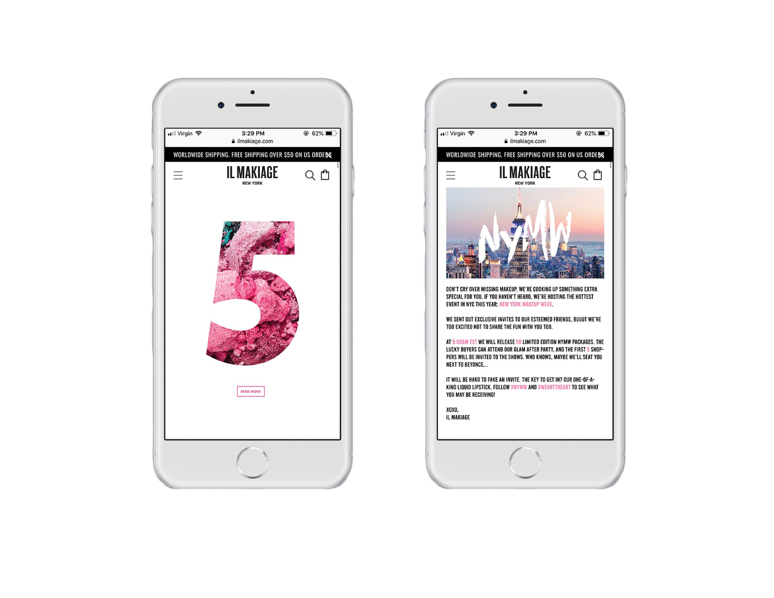 WebsiteShutdown_Mobile.png