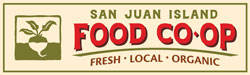 SJI_FoodCo-op_Logo.jpg