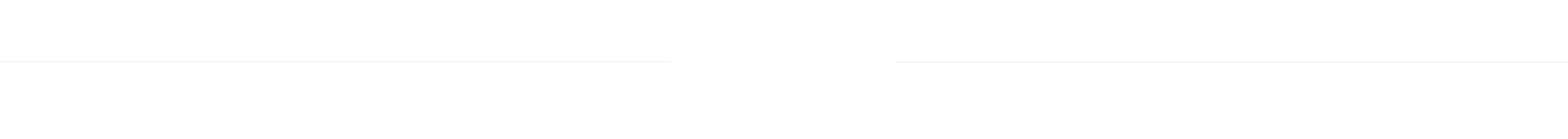 JWP_FooterLogo.png