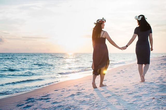 🌊🌊🌊 . . . . . . . #justwrightphotos #loveislove #profotoUSA #destinationphotographer #sunset #onelove #photographer #beachphotographer #panamacitybeachphotographer  #30aiswhereiplay #wedding #PCB #30A #dancingwithher #weddingday #weddingphotographer #love #justgoshoot #Destinationphotography #beachbride #equallove #destinationwedding #agameoftones #iloveweddingdetails #theknot #bridebook #lovealwayswins  #beachlife #weddingphotography  #southernwedding @dancingwithher @bridebookphotographers