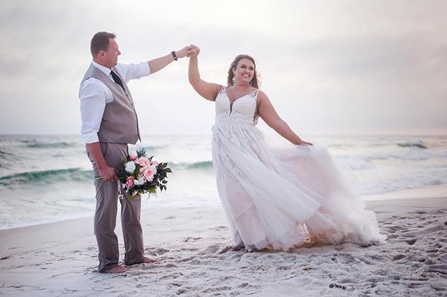 Totally swooning over here 🥰 . . . . . . .  #justwrightphotos #floridaphotographer  #travelingphotographer #destinationphotography #destinationwedding  #Rosemarybeach #30A #panamacitybeachphotographer #Floridaweddingphotographer #engaged #30Aphotographer #PCBweddingphotographer #peopleofjoy #floridabeach #savorthejourney #justgoshoot  #bride #savorthejourney #beachlife #theknot #loveintentionally #weddingphotographer #30Awedding  #wedding #rosemarybeachphotographer #bridebook #weddinginspo #thehappynow  #exploretocreate #NWFLweddings