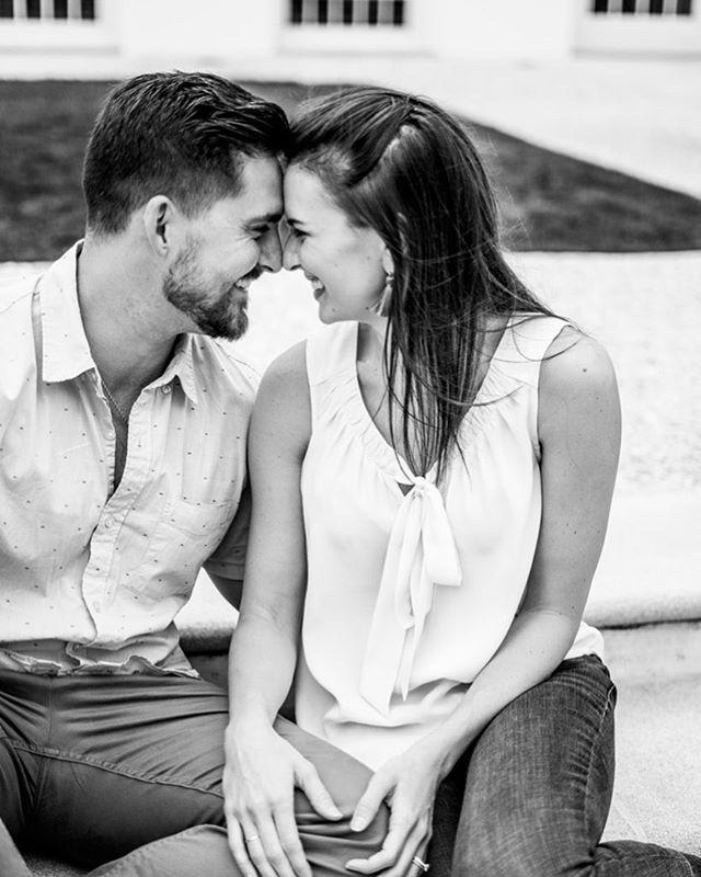 🖤 . . . . . . .  #justwrightphotos #floridaphotographer  #travelingphotographer #destinationphotographer #destinationwedding  #Rosemarybeach #30A #panamacitybeachphotographer #Floridaweddingphotographer #engaged #30Aphotographer #PCBweddingphotographer #peopleofjoy #floridabeach #savorthejourney #justgoshoot  #Alysbeach #seasidephotographer #beachlife #theknot #loveintentionally #weddingphotographer #30Awedding  #wedding #rosemarybeachphotographer #bridebook #weddinginspo #thehappynow  #exploretocreate #PCB