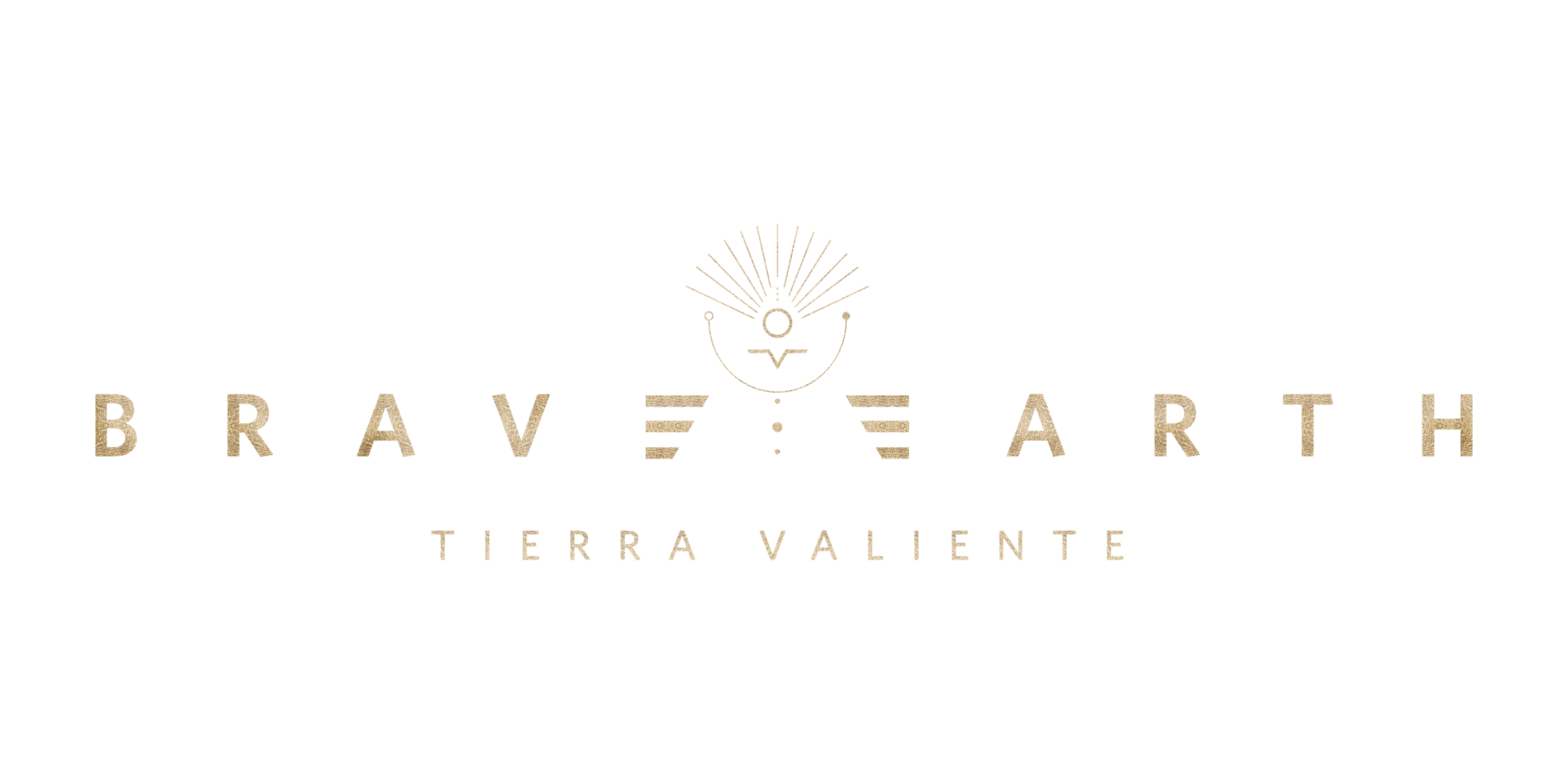 Logo Copper finish- Brave Earth.png