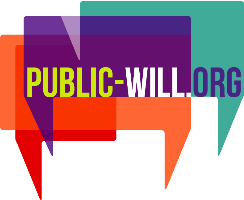 Public-Will.png