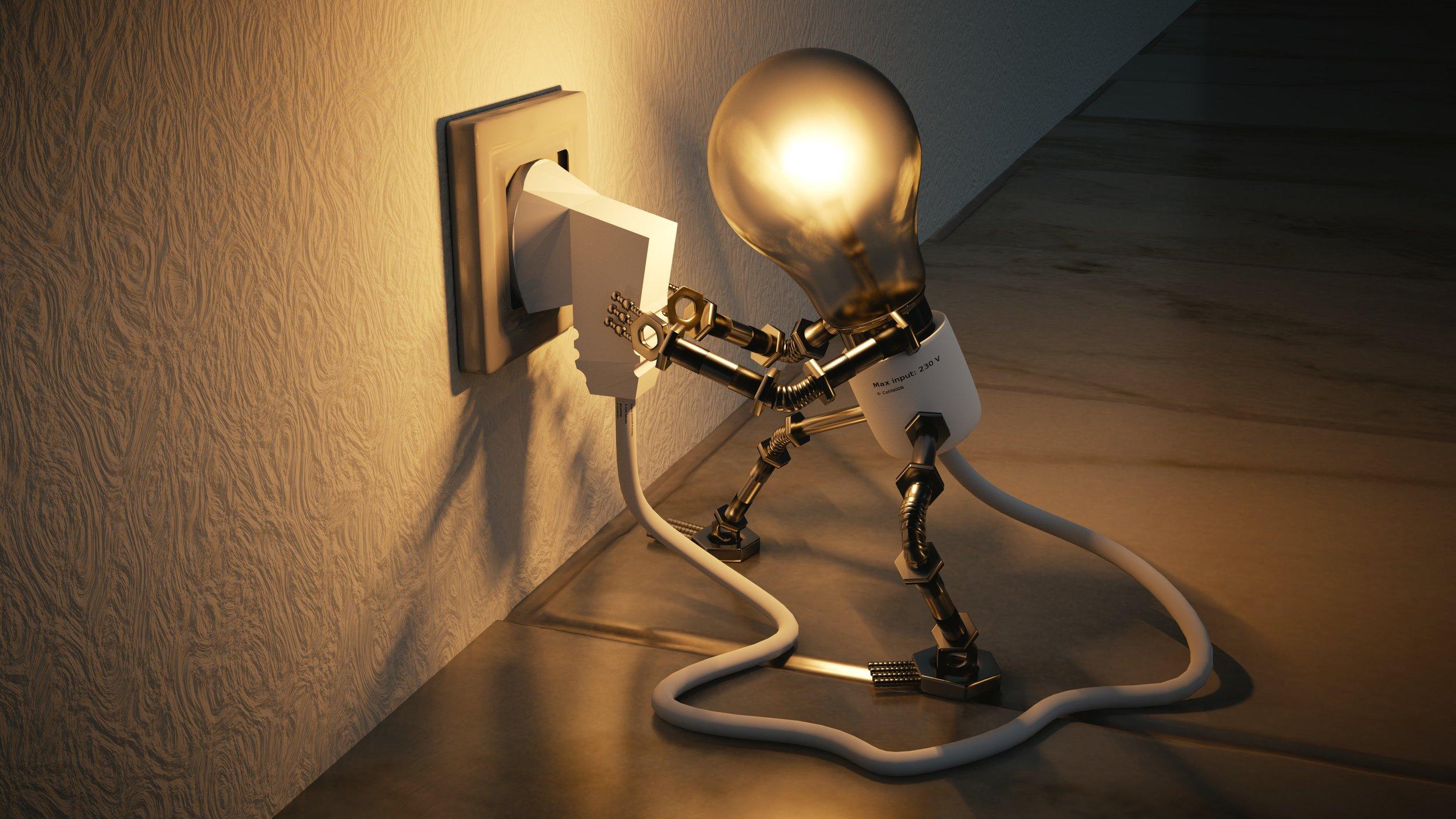 light-bulb-3104355-2.jpg